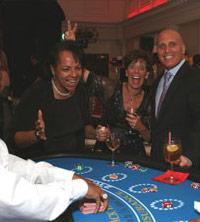 Casino Events image