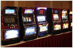 Slot Machine image