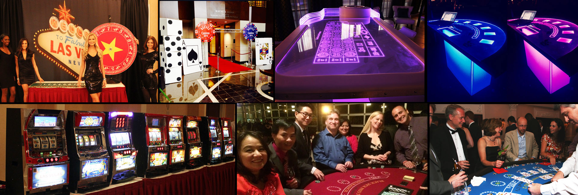 Casino-Themed-Party-Events-Atlanta-Georgia